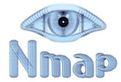nmap.org