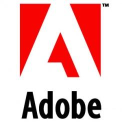 adobe-logo-244x244