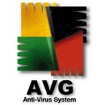 AVG FREE edition .