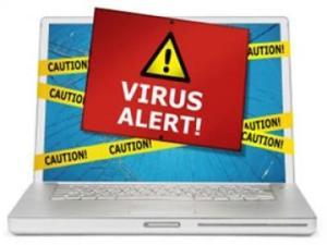 Los 10 virus más famosos de la historia .