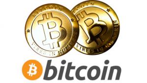 bitcoin-620x350