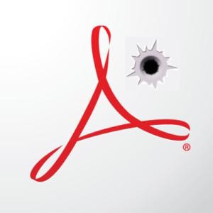 375449-adobe-attack.jpg