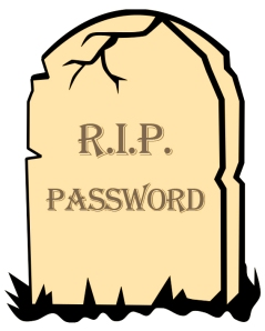 rip-password