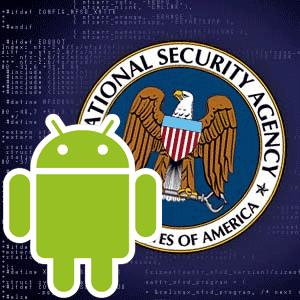 nsa_android_logo